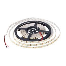 Tira impermeable de alta calidad de 100m IP65 60W DC 12V LED con la iluminación flexible de la cinta de SMD 5630 300LEDs LED desde fabricantes