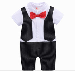 7e940f851 Black Romper Shorts Online Shopping