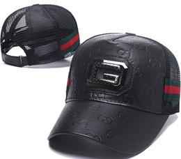 Chapéus snapback frete grátis on-line-2018 de alta qualidade de moda novo estilo bola caps design da marca boné de beisebol yeezus deus chapéus para homens mulheres osso snapback chapéu de luxo frete grátis