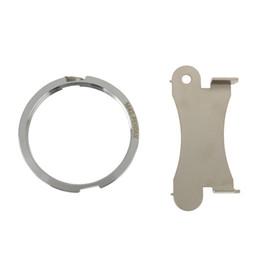 2019 pentax k7 Splitter M42 Objektivhalterung Adpater Focus Infinity Adapter Ring für PK Pentax 42mm K10D K20D KM K7 K200D Kamera Hohe Qualität günstig pentax k7