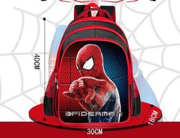 Rabatt Spiderman Drucken 2018 Spiderman Lycra Drucken Im Angebot