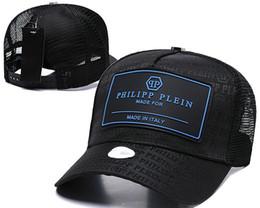 markenhüte für großhandel Rabatt großhandel baseballmützen luxusmarke designer cap stickerei hüte für männer hysteresenhut herrenhüte casquette visier gorras knochen baseball sport