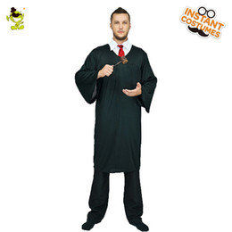 Argentina  cheap costume seven Suministro