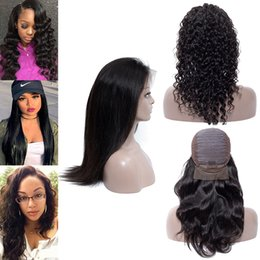 Promotion Vente De Perruques De Cheveux Bré