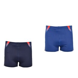 Wholesale Top Men Briefs - Top Men's Swim Shorts Racing Swimsuit Man Swimming Trunks Swimming Briefs Breathable Swimwear Men Boxer Board Shorts XXXXL