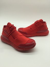 zapatillas adidas originals jeans mkii, Adidas Y 3 Qasa Elle