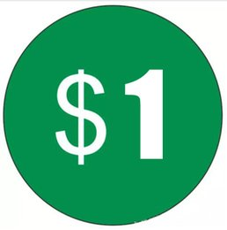 Canada Lien de paiement pour le prix de gros et le nom et le numéro personnalisés du correctif de prix de liaison Offre