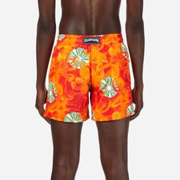cdd64ac2f60e0 New mens bermuda masculina Beach Short Mens Board Shorts Male swimwear  shorts quick drying Man gym Shorts