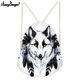 340cfb8ae5dd Shop Wolf Bags UK | Wolf Bags free delivery to UK | Dhgate UK