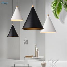 Distribuidores de descuento Diseño De Lámparas Modernas De Metal ...