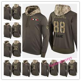 d7e1ad46 il nome del hoodies Sconti Felpe con cappuccio da hockey Chicago Blackhawks  Mikita Rozsival Anisimov Magnuson