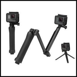 Sport & Action-videokameras Action Kamera F68 4 Karat Ultra Hd 4 Karat 24fps Gopro Hero4 Stlye Wifi Novatek 96660 Wasserdichte F68r Fernbedienung Extreme Sport Kamera Sport & Action-videokamera