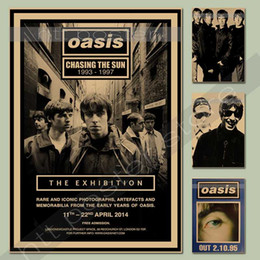 Vintage Band Posters Coupons, Promo Codes & Deals 2019 | Get