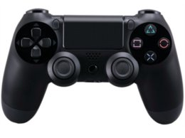 Wholesale Faster Games - Hot selling Wireless bluetooth Game controller for Sony PS4 Controller Dualshock4 Joystick Gamepads for PlayStation 4 Console fast ship