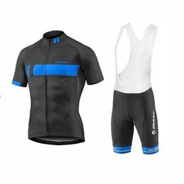 Giant Bicicletas Real 2018 Men team Cycling jersey Quick Dry bib shorts  conjunto Ropa Ciclismo ropa de bicicleta estilo de verano MTB Bike ropa  económico ... 6599a5082