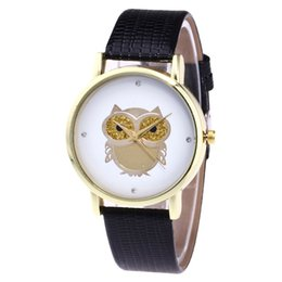 2019 New Style Unicorn Watch Childrens Watch Carton Rainbow Animal Kids Girls Leather Band Analog Alloy Quartz Watches Wristwatches Regular Tea Drinking Improves Your Health Children's Watches