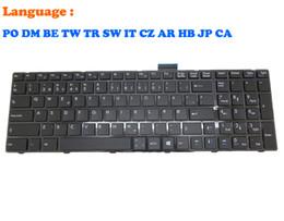3-метровая клавиатура онлайн-По ДМ ка-это клавиатура для MSI CR61 CR60 CR70 0м 2М 3М придать cx61 0NC 0ND 0NE 0НФ 0OD 0OL 2 ° с 2OD 2шт 2ПФ 2QC модели CX70 2QF 2QF ноутбуков ge60 2pf поддерживает модель ge70