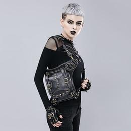 38d9585b5746 Rabatt Steampunk Kleidung Für Frauen | 2019 Steampunk Kleidung Für ...