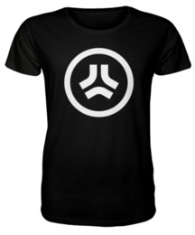Etiquetas del cuello de la camiseta online-Summer T Shirt Size Records.record Label, Steve Angello House Progressive, Electro House, Suecia O Neck Shirt Plus Size T Shirt