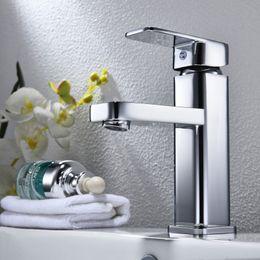 Rabatt Modernes Waschbecken 2018 Modernes Badezimmer Waschbecken