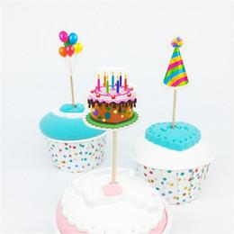 Rabatt 18 Geburtstagskuchen 2019 18 Geburtstagskuchen Im Angebot