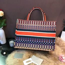 c12bd99d6eff bow bags Coupons - famous Designer classic Messenger bag Casual Travel  women s Crossbody Titanium canvas Ladies