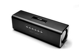 2019 alto-falantes de música angels Música portátil Anjo Mini Amplified Sound Box estéreo Multimídia Speaker Com Rádio FM para Cartão TF USB Flash disk desconto alto-falantes de música angels