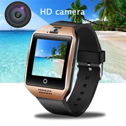 Игры на часы smart watch gt08 3g