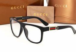 2019 lunettes lindberg Livraison gratuite mode luxe preuve de lunettes de soleil rétro vintage hommes marque designer brillant cadre en or laser logo femmes top qualité avec 4051