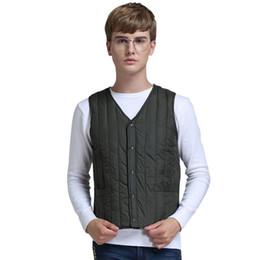 5e93a5121 Boys Black Waistcoats Coupons