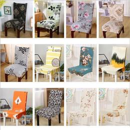 Rabatt Küche Esszimmer Stühle 2019 Küche Esszimmer Stühle Im