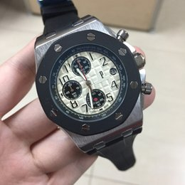produits militaires Promotion montre homme Men Watch designer montres nouveau produit de marque de mode de luxe chez les hommes date nouvelle horloge en acier à quartz sport militaire montres pour hommes