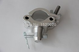 Wholesale Truss Wholesale - COUPLER CLAMP  GLOBAL TRUSS CLAMP SPECIAL TRUSS CONNECTING HOOK SWL300KG