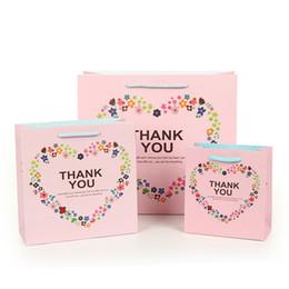 Kundenspezifische papiertüten hochzeit online-Nette vorzügliche High-End-Geschenk-tragbare Papiertüte, die tragbare Einkaufstasche-kundenspezifische Feiertags-Hochzeits-Geburtstags-Geschenktasche verpackt