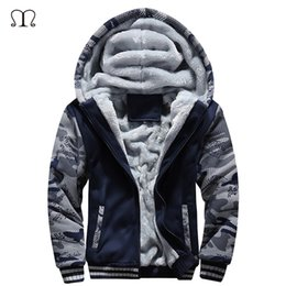 Haiti Haitian Hayti Ayiti Mens Fleeces Hoodies Sweatshirt Winter Zipper Cardigan Jerseys Men Jackets And Coat Tracksuit Clothes Men's Clothing