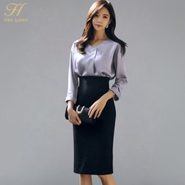 cd02599aebc16 Korean Skirts Suits Coupons, Promo Codes & Deals 2019 | Get Cheap ...