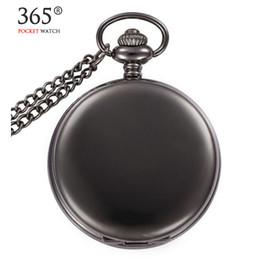 2019 антикварные мужские часы Большой польский карманные часы цепь relogio стимпанк де bolso античные карманные часы брелок для мужчин женщин подарок дешево антикварные мужские часы