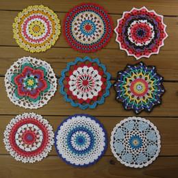 Hand Craft Designs Nz Buy New Hand Craft Designs Online From Best