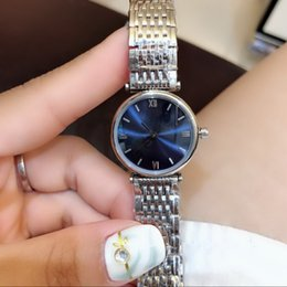 Discount without dress womens - woman SILVER quartz cheap 26 CASE best-selling fashion AAA Women watch wholesale luxury brand new Stainless steel Womens watches