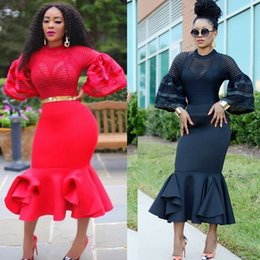 Wholesale vintage clothing stand - african dresses for women african clothes maxi dress africa outfit dress gown elegant lady mermaid robe