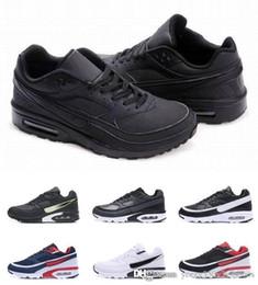 timeless design b3db7 4a845 scarpe bw Sconti Air 91 Classic BW Premium Scarpe da trekking da uomo MAXES  Sneaker BW