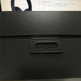 Wholesale Fast Black - 2018 Newest Bluetooth 3.0 Wireless Headphones Top Quality Headsets Earphones with Great Bass Headsets with Sealed Retail Box fast Shipping.