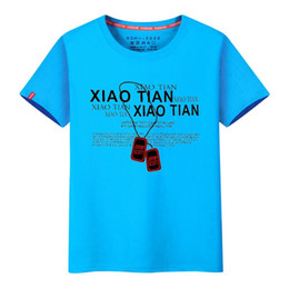 Wholesale Bicycle Print Shirt - 2018 Summer Men T-Shirts Plus Size M-7XL Tee Shirt Short Long line Bicycle cartoon printing Men's Clothing Tee Shirt XXXXXXXL