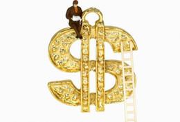 1 $ Lien de paiement Pour les clients plus âgés, achat répété. Liens de produit Pour produits ne se trouvent pas dans le magasin. Ajouter l'expédition DHgate Recommander le magasin ? partir de fabricateur
