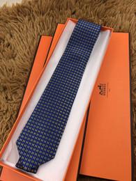 nuovo autentico prezzi incredibili codice coupon Cravatte Online | Cravatte Per Bambini in Vendita su it.dhgate.com