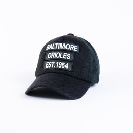 2019 wildlederhüte für männer Suede Kappe Sommer Sonnenhut Europa und Amerika Frauen Männer junge Mädchen Ente Caps solid cool Baseball Cap günstig wildlederhüte für männer