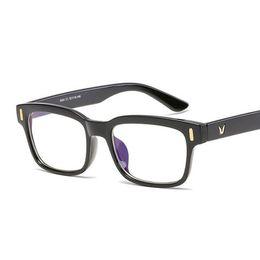 Filtros de pc on-line-Filtro de Bloqueio de Luz Anti-azul Reduz A Esforço de Olho Digital Claro Regular Jogos de Computador DormirMelhor Óculos Melhorar o Conforto