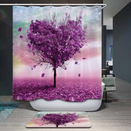 Hearts Shower Curtains Promo Codes