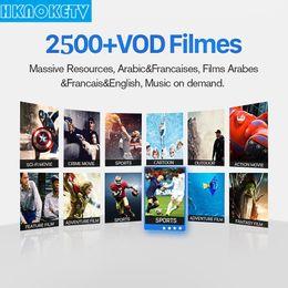 Discount Tv Box Apk | Tv Box Apk 2019 on Sale at DHgate com