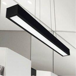 Rabatt Kücheninsel Beleuchtung 2019 Moderne Küche Insel